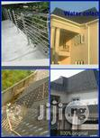 Starco Investment Nig | Building & Trades Services for sale in Port-Harcourt, Rivers State, Nigeria