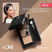 Anti-aging Make Product And Also Ool-free Organic Oriflame Product | Makeup for sale in Lagos State, Ikeja