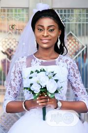Ibadan Wedding Photographer | Photography & Video Services for sale in Oyo State, Ibadan