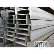 Beams Of Different Sizes | Building Materials for sale in Abuja (FCT) State, Dei-Dei