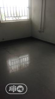 To Let a Space for Office at Amuwo Odofin Lagos   Commercial Property For Rent for sale in Lagos State, Amuwo-Odofin