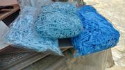 Shredded Paper-1kg   Home Accessories for sale in Lagos State, Ikoyi