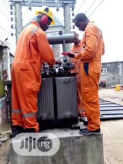 Special Christmas Training On Electrical Power Systems And Machines | Classes & Courses for sale in Rivers State, Port-Harcourt