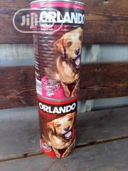 Canned Dog Food | Pet's Accessories for sale in Ogun State, Ado-Odo/Ota