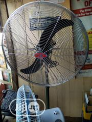 Ox Standing Fan | Home Appliances for sale in Oyo State, Ibadan North