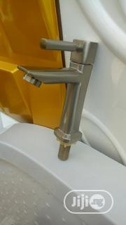 Quality Kitchen Tap. | Plumbing & Water Supply for sale in Lagos State, Lagos Mainland