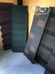 Made In New Zealand Roofing Sheet | Building & Trades Services for sale in Delta State, Sapele