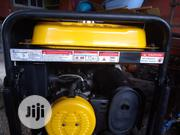 Thermocool Generator | Electrical Equipment for sale in Rivers State, Obio-Akpor