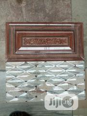 30*60 Spanish Wall Tiles   Building Materials for sale in Lagos State, Orile