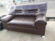 High Quality Set Of Chairs | Furniture for sale in Lagos State, Ikeja