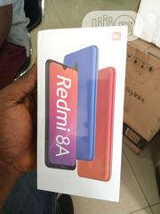 New Xiaomi Redmi 8A 32 GB Black | Mobile Phones for sale in Lagos State, Ikeja