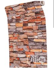 Special 3D Wallpaper   Home Accessories for sale in Lagos State, Lagos Mainland