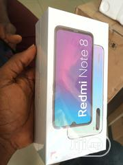 New Xiaomi Redmi 8 32 GB | Mobile Phones for sale in Lagos State, Ikeja