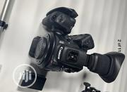 Canon C 300 | Photo & Video Cameras for sale in Abuja (FCT) State, Garki 2