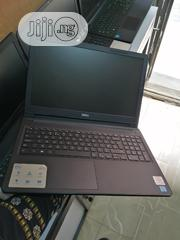 Laptop Dell Vostro 15 3000 4GB Intel Core i3 HDD 500GB | Laptops & Computers for sale in Lagos State, Ojo