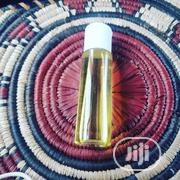 Whitening Oil | Skin Care for sale in Lagos State, Ikeja