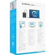 G-drive Mobile Pro SSD Thunderbolt 500gb External | Computer Hardware for sale in Lagos State, Ikeja