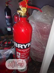 Fie Extinguishers   Safety Equipment for sale in Lagos State, Ajah