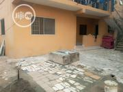 3 Bedroom Flat At Gbagada | Houses & Apartments For Rent for sale in Lagos State, Gbagada