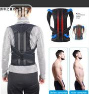 Posture Corrector | Tools & Accessories for sale in Ogun State, Abeokuta South
