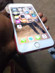 Apple iPhone 7 Plus 32 GB Gold | Mobile Phones for sale in Edo State, Egor