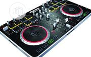 Numark Mixtrack Pro II USB DJ Controller With Integrated Audio | Audio & Music Equipment for sale in Lagos State, Ojo