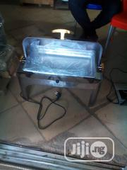 Electric Chaffing Dish   Kitchen Appliances for sale in Lagos State, Ojo