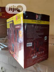 Djack 5050 Bluetooth | Audio & Music Equipment for sale in Lagos State, Ojo
