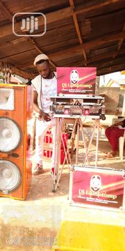 Dj Services | DJ & Entertainment Services for sale in Lagos State, Agege