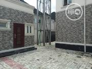 5 Bedroom Duplex for Sale in Harmony Estate 95m Asking | Houses & Apartments For Sale for sale in Rivers State, Port-Harcourt