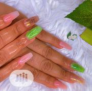 Beauty Services | Health & Beauty Services for sale in Abuja (FCT) State, Gwarinpa