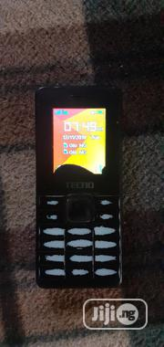 Itel it5612 512 MB Black | Mobile Phones for sale in Oyo State, Ibadan North