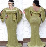 Quality Turkish Classy Party Dresses. | Clothing for sale in Lagos State, Ikeja