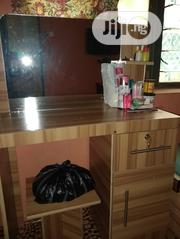 Dressing Mirror | Home Accessories for sale in Oyo State, Ibadan South East