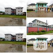 Functional School For Sale At Power Encounter Rumuodara Port Harcourt | Commercial Property For Sale for sale in Rivers State, Port-Harcourt