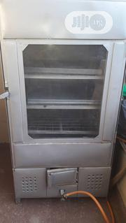 Giant Size Kitchen Oven | Kitchen Appliances for sale in Lagos State, Ajah