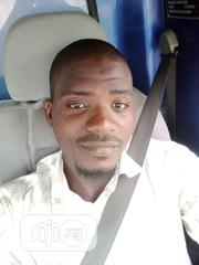 Driver CV   Driver CVs for sale in Lagos State, Surulere