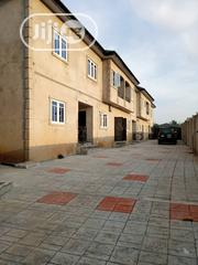 For Rent Tastefully Furnished 2 Bedroom Flat | Houses & Apartments For Rent for sale in Lagos State, Ipaja