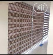 Beautifull Wallpapers | Building Materials for sale in Rivers State, Port-Harcourt