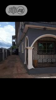 4 Flat For Sale | Houses & Apartments For Sale for sale in Edo State, Oredo