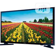 Samsung 32 Inches Tv   TV & DVD Equipment for sale in Lagos State, Ikeja
