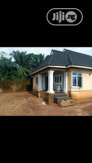 Bungalow For Sale. | Houses & Apartments For Sale for sale in Edo State, Oredo