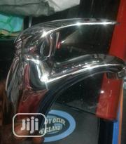 Basin Mixer | Plumbing & Water Supply for sale in Lagos State, Amuwo-Odofin