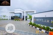 Land for Sale at Promo Price!This Is Unbelievable! | Land & Plots For Sale for sale in Lagos State, Lekki Phase 1