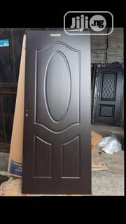 Wooden Door For Rooms And Toilet | Doors for sale in Lagos State, Orile