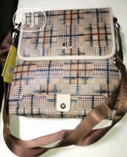 Male Shoulder Bag | Bags for sale in Lagos State, Surulere