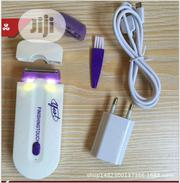Yes! Finishing Touch Hair Remover | Tools & Accessories for sale in Lagos State, Lagos Mainland