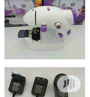 Mini Sewing Marchine | Home Appliances for sale in Oyo State, Oyo West