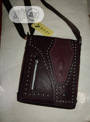 Male Shoulder Bag   Bags for sale in Lagos State, Surulere