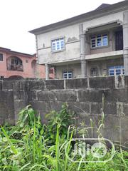 5Bedroom Duplex + 2Nos of 3Bedroom Duplex For Sale. | Houses & Apartments For Sale for sale in Lagos State, Magodo